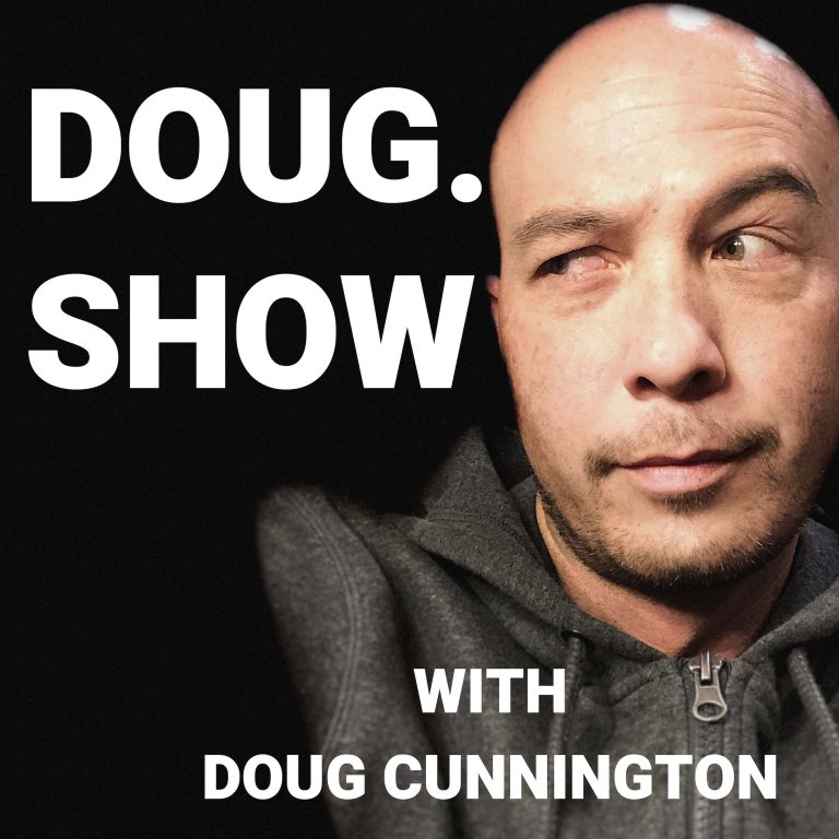 The Doug Show